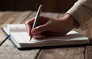 paper writer online university homework help  paper writer online