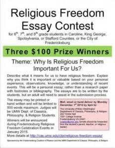 rutgers essay help university homework help  rutgers essay help