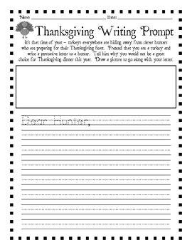 thanksgiving essay university homework help muster beispiel essay home and house essays thanksgiving essay what